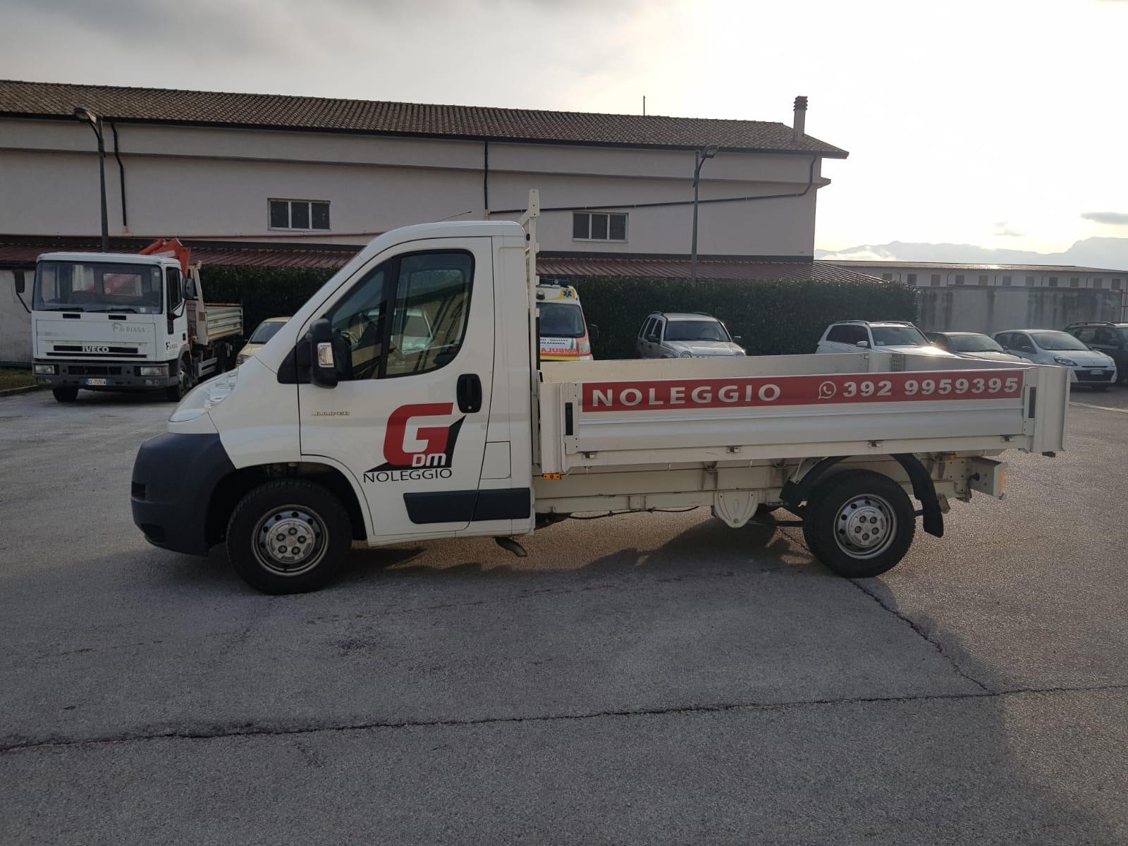GDM-Auto-castel-di-sangro-jumper-noleggio-53